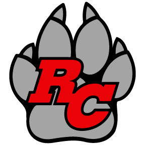 Reed City logo