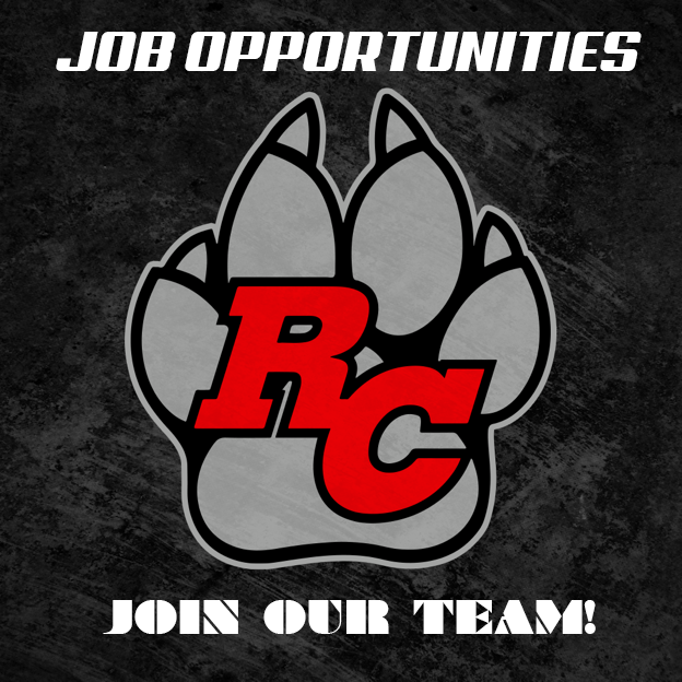 Job Opportunity Logo