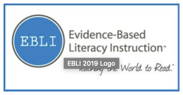 EBLI Resource Logo