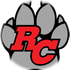 RC Athletics